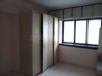 Gallery Cover Image of 1000 Sq.ft 2 BHK Apartment for rent in Shivalaya, Pashan for 18000