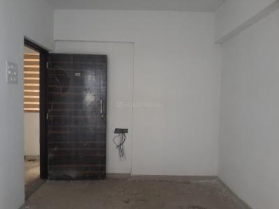 Gallery Cover Image of 650 Sq.ft 1 BHK Apartment for rent in Taloje for 8000