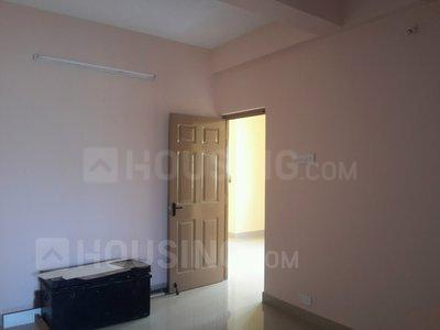 Gallery Cover Image of 1058 Sq.ft 2 BHK Apartment for rent in Iyyappanthangal for 13500