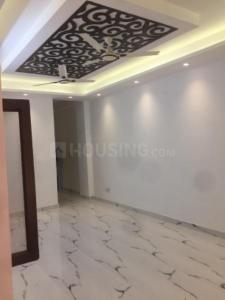 Gallery Cover Image of 2000 Sq.ft 3 BHK Independent Floor for rent in DDA Freedom Fighters Enclave, Said-Ul-Ajaib for 27000