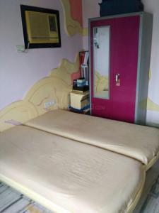Bedroom Image of PG 4193484 Goregaon East in Goregaon East