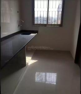 Kitchen Image of Home in Sanand