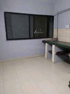 Gallery Cover Image of 900 Sq.ft 1 BHK Villa for rent in Kalas Apartment , Kalas for 10000