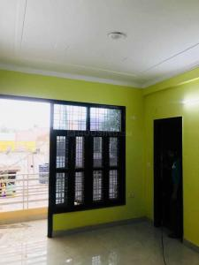 Gallery Cover Image of 567 Sq.ft 1 BHK Apartment for rent in Kharghar for 12000