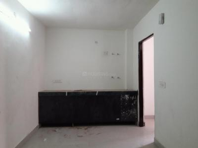 Gallery Cover Image of 750 Sq.ft 2 BHK Apartment for rent in Chhattarpur for 15000