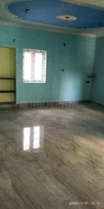 Gallery Cover Image of 970 Sq.ft 2 BHK Apartment for buy in Sai Krishna Flats, Keelakattalai for 4656000