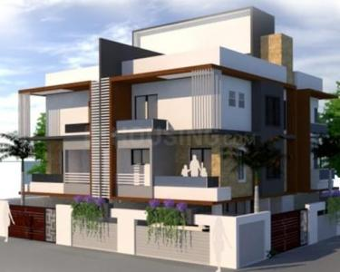 Gallery Cover Image of 2900 Sq.ft 5 BHK Independent House for buy in Baner for 23500000