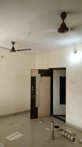 Gallery Cover Image of 550 Sq.ft 1 BHK Apartment for rent in Kharghar for 16000