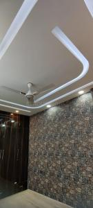 Gallery Cover Image of 900 Sq.ft 2 BHK Independent Floor for rent in  SWA AB Block Shalimar Bagh, Shalimar Bagh for 23000