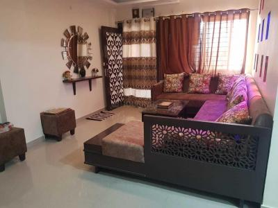 Gallery Cover Image of 1350 Sq.ft 3 BHK Apartment for buy in Salaiya for 3850000