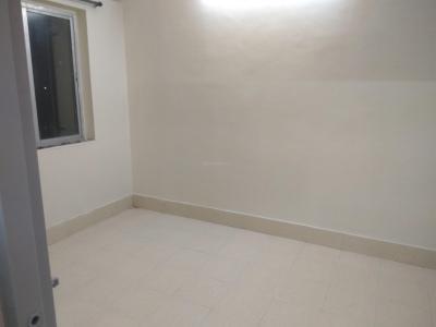 Gallery Cover Image of 350 Sq.ft 1 BHK Apartment for rent in Kurla West for 18000