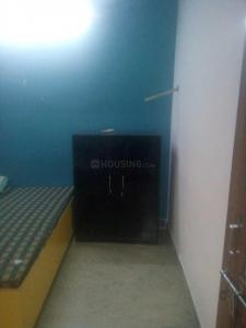Gallery Cover Image of 950 Sq.ft 3 BHK Independent Floor for rent in Laxmi Nagar for 22000