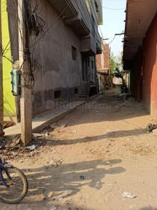 540 Sq.ft Residential Plot for Sale in Mithapur, New Delhi