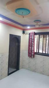 Gallery Cover Image of 780 Sq.ft 2 BHK Apartment for rent in Shree Shanti Niketan, Kharghar for 20000