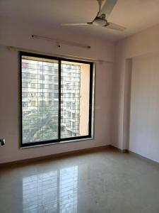 Bedroom Image of 950 Sq.ft 2 BHK Apartment for buy in Smit Heights, Vasai West for 5800000