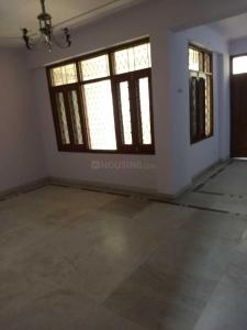 Gallery Cover Image of 2000 Sq.ft 4 BHK Apartment for rent in Sector 19 Dwarka for 35000