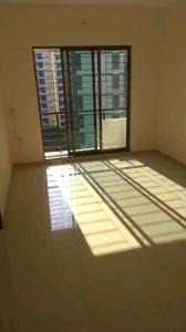 Gallery Cover Image of 620 Sq.ft 1 BHK Apartment for buy in Bhoomi Acropolis 2, Virar West for 2850000
