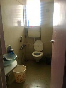 Bathroom Image of PG 6468258 Santacruz East in Santacruz East