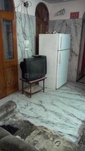 Living Room Image of Gurleen PG in Rajouri Garden