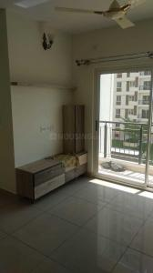 Gallery Cover Image of 1950 Sq.ft 3 BHK Apartment for buy in Koramangala for 21500000