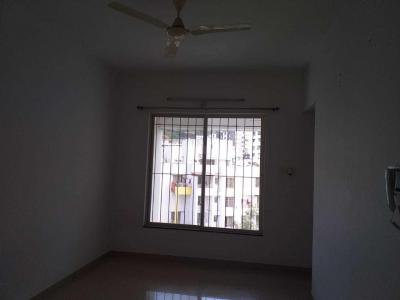 Gallery Cover Image of 550 Sq.ft 1 BHK Apartment for rent in Ambegaon Budruk for 8500