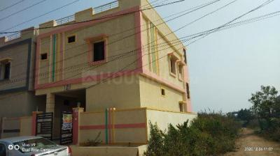 Gallery Cover Image of 1800 Sq.ft 3 BHK Independent House for buy in Chengicherla for 7000000