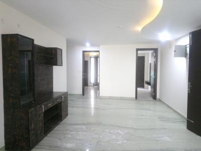 Gallery Cover Image of 2850 Sq.ft 3 BHK Apartment for rent in Sector 50 for 37000