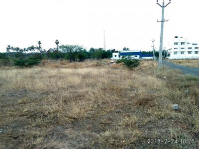 Gallery Cover Image of  Sq.ft Residential Plot for buy in RS Puram for 10000000