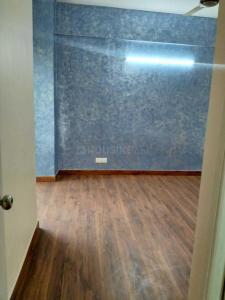 2 BHK Independent Builder Floor