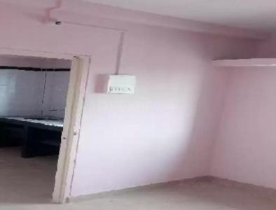 Gallery Cover Image of 425 Sq.ft 1 BHK Apartment for rent in Mankhurd for 16000
