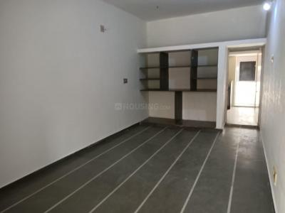 Gallery Cover Image of 200 Sq.ft 3 BHK Independent House for buy in Nikol for 2550000