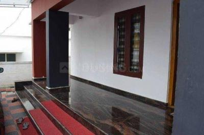 Gallery Cover Image of 1650 Sq.ft 3 BHK Villa for buy in Kunduvara for 4770000