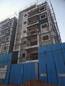 Gallery Cover Image of 1130 Sq.ft 2 BHK Apartment for buy in Auto Nagar for 4350000