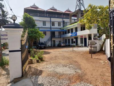 Gallery Cover Image of 1650 Sq.ft 2 BHK Independent Floor for rent in Ayyanthole for 25000