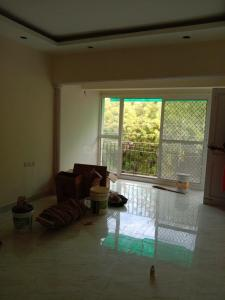 Gallery Cover Image of 2000 Sq.ft 3 BHK Apartment for rent in Sector 37 for 40000