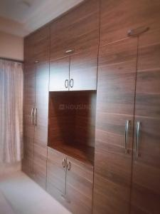 Gallery Cover Image of 1500 Sq.ft 3 BHK Apartment for rent in Bandra West for 260000