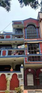 Gallery Cover Image of 3024 Sq.ft 6 BHK Independent House for buy in Sector 33 for 17000000