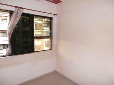 Gallery Cover Image of 500 Sq.ft 1 BHK Apartment for buy in Virar West for 3000000