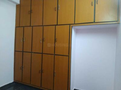 Gallery Cover Image of 900 Sq.ft 2 BHK Independent House for rent in Serilingampally for 13000