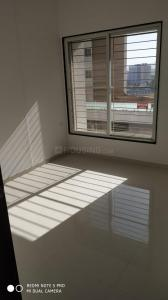 Gallery Cover Image of 840 Sq.ft 2 BHK Apartment for rent in Punawale for 16000