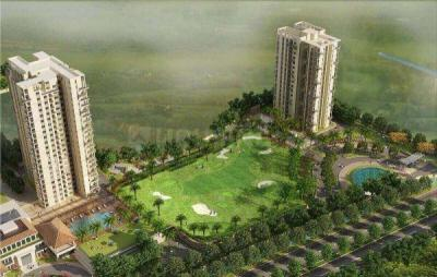 Gallery Cover Image of 1595 Sq.ft 3 BHK Apartment for buy in The Icon, Thanisandra for 12000000