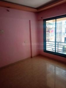 Gallery Cover Image of 530 Sq.ft 1 BHK Apartment for buy in Reliable Garden, Naigaon East for 2450000