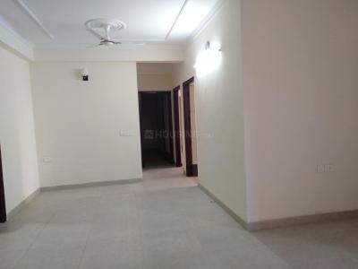 Gallery Cover Image of 1685 Sq.ft 3 BHK Apartment for rent in Bhopura for 9000