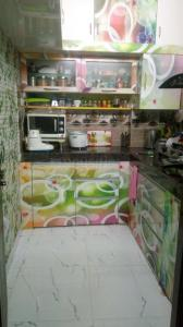 Gallery Cover Image of 800 Sq.ft 2 BHK Apartment for buy in Kachiguda for 3500000