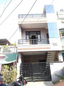 Gallery Cover Image of 1200 Sq.ft 2 BHK Independent House for buy in Vijay Nagar for 5200000