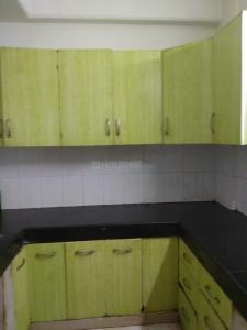 Gallery Cover Image of 1750 Sq.ft 3 BHK Apartment for rent in Sector 99 for 17000