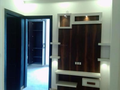 Gallery Cover Image of 600 Sq.ft 1 BHK Apartment for buy in Niti Khand for 2400000