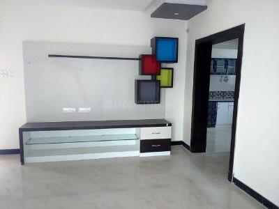 Gallery Cover Image of 850 Sq.ft 2 BHK Independent House for buy in Whitefield for 4630000