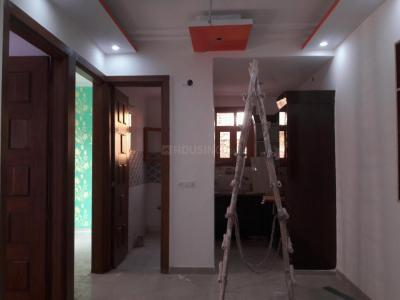 Gallery Cover Image of 500 Sq.ft 2 BHK Apartment for buy in Transit Camp for 2500000