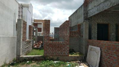 Gallery Cover Image of 1100 Sq.ft 2 BHK Independent House for buy in Aavalahalli for 6500000